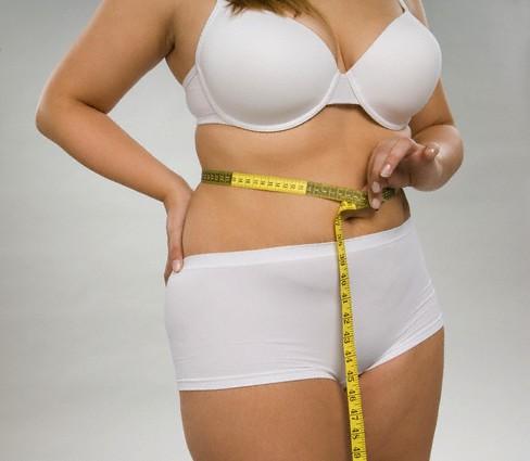 программа похудения с п семенова